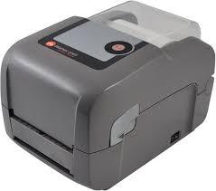 Datamax E-class drukarka biurkowa