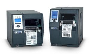 Przemysłowa drukarka Datamax H-class Mark II