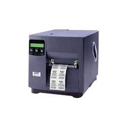 Przemysłowa drukarka Datamax I-class Mark II