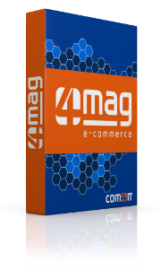 4mag e-commerce